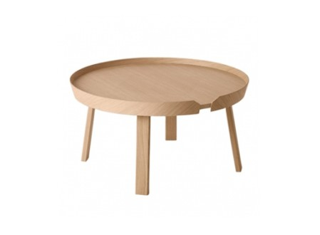 Muuto Around Tables