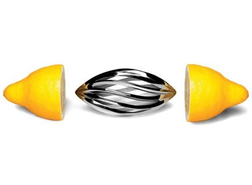 Mysqueeze Citrus Squeezer