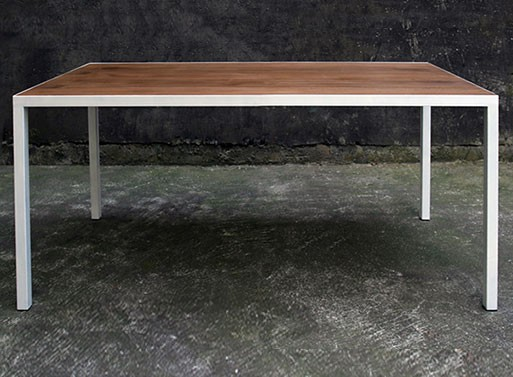 Noi Dining Table