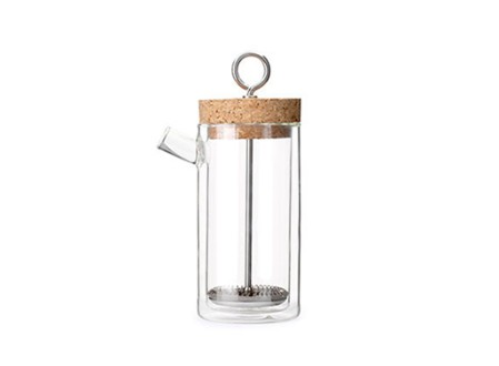 Ora French Press