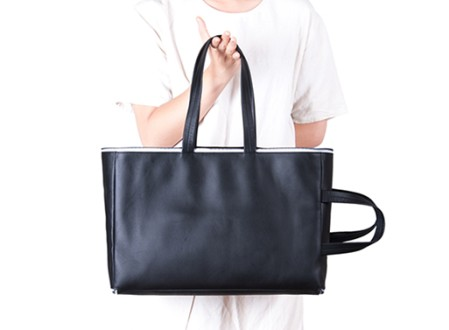 Toby Bag Small