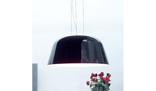Ayers Pendant by Leucos Lighting