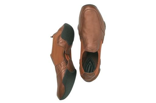 Puma Nuala Sneakers