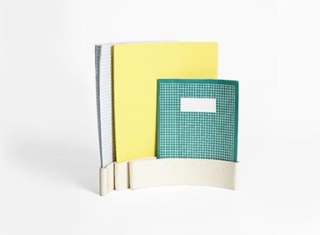 Paper Display