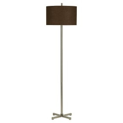 penthouse floor lamp