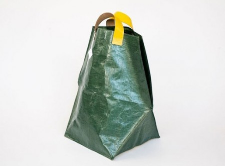 Pia Shopping Bag