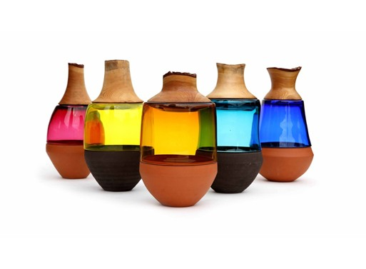 Vases Better Living Through Design