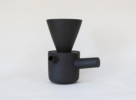 Piippu Pot