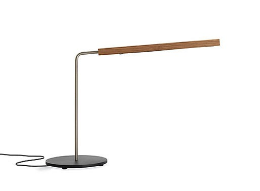 Rich Brilliant Willing LED Table Lamp