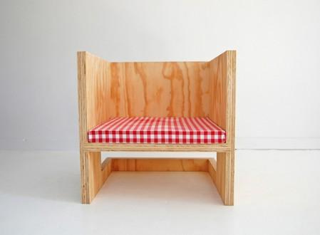 ROLU Chairs