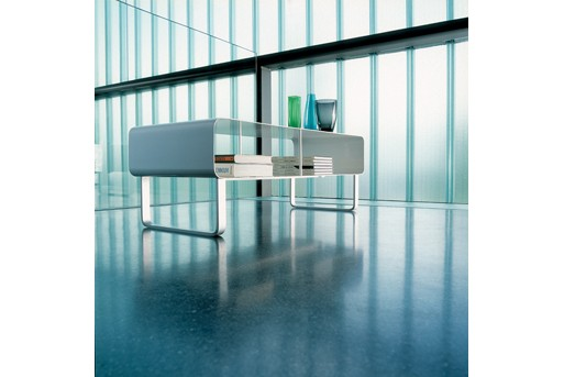 Mobile Line RW200 Coffee Table