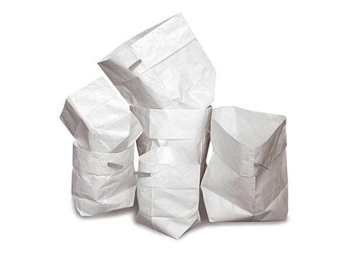 Raumgestalt tYten All-Purpose Bags