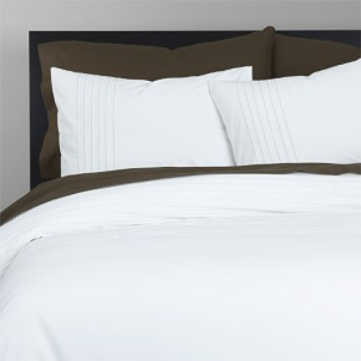 rhythm bed linens