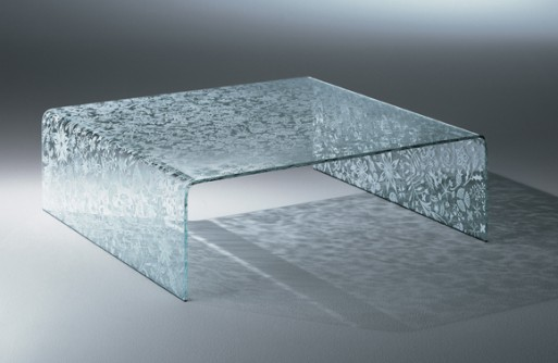 Rialto Deco Boontje (coffee table)