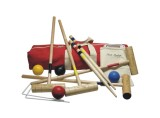 Rockport and Scottsdale Croquet Set