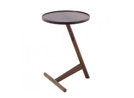 Calvo Side Table