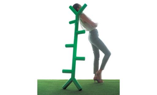 Ramo (Garden Ladder)