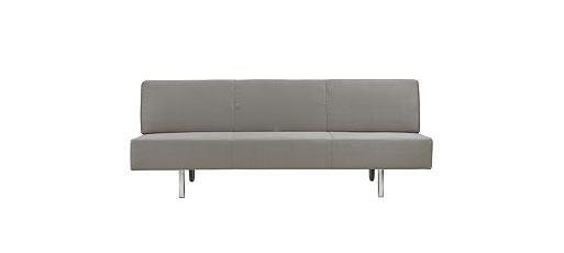 See-saw Sofa