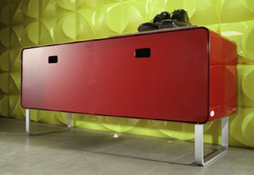Müller RW109 Sideboard