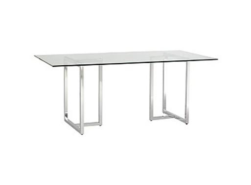 Silverado Rectangular Table