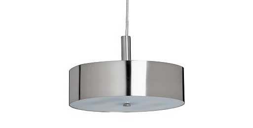 Snare Pendant Lamp