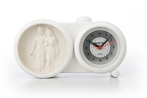 Spiritual Alarm Clock