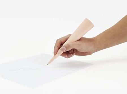 Standing Pens