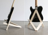 Stol Guitar Stand