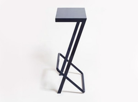 Stool 7  from STANDSEVEN