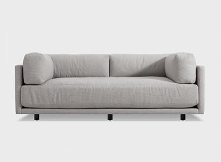 Sunday Sofa