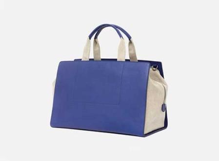 Super Bag Weekender