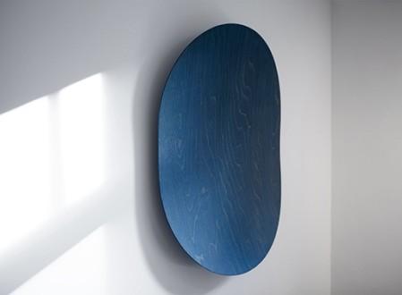 Surface Speaker