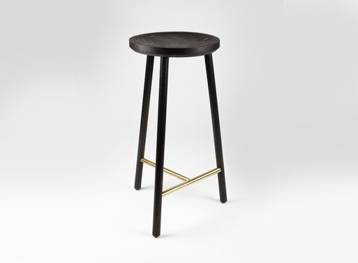 Scout Tall Stool