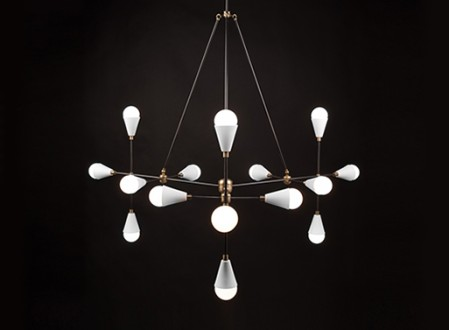 Apparatus Lighting