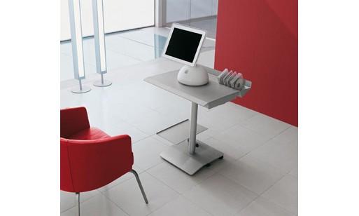 Bit Desk