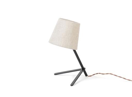 Tokyo Lamp I & II