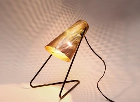 V-LITE Lamp