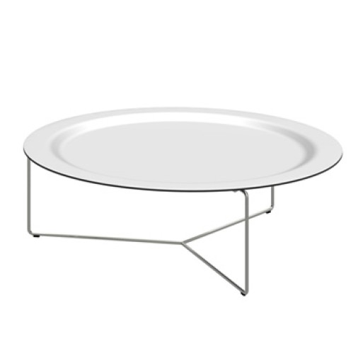 Eero Koivisto: Bailey Coffee Table