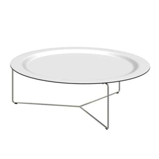 Eero Koivisto: Bailey Coffee Table