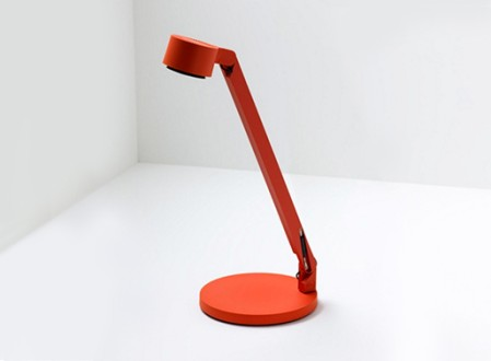 Winkel 127 Table Lamp