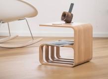 Woodieful Chair