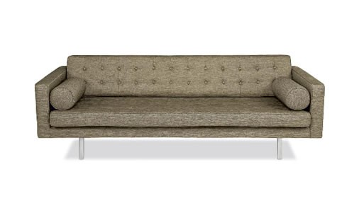 Abby sofa wohnlandschaft abby sofa ecksofa in schwarz wei for Better by design couch