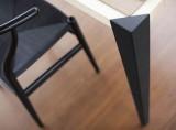 Adap.Table Legs