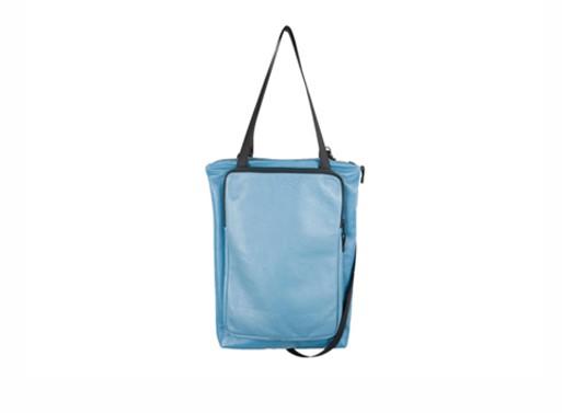 Bürowolfgang Bag