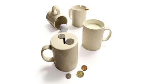 Alt Mugs