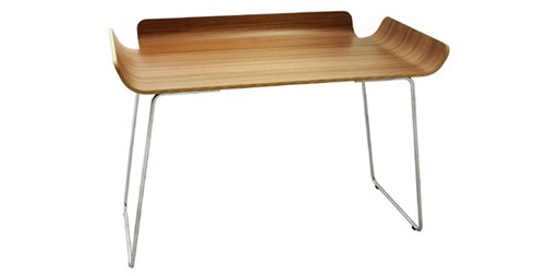 Alto Desk–now on sale