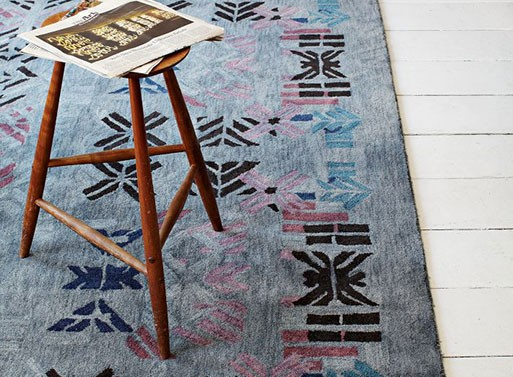 Alyson Fox Rugs