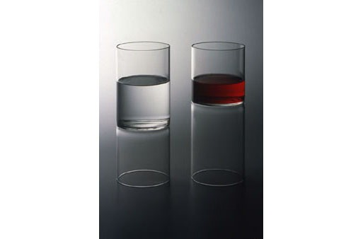 Covo Wine-Water Glasses