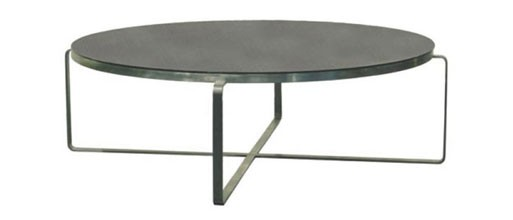 Angelini Coffee Table