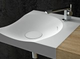 Antelope Washbasin SW003